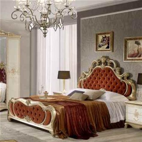 bedroom furniture classic italian furniture direct classic modern italian bedroom