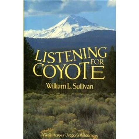 armchair travel books southern oregon outdoors stories