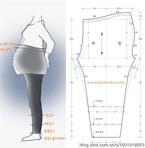 maternity yoga pants pattern quot needle ai share quot pregnant women leggings drawings