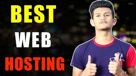 affordable web hosting  bangladesh hostinger