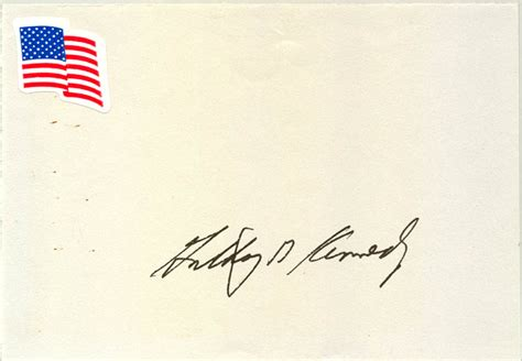 anthony daniels signature file anthony kennedy signature svg wikimedia commons