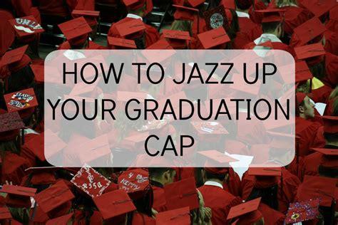 jazz   graduation cap dorm room movers blog