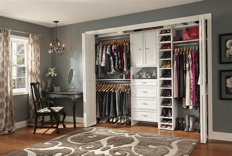Reach In Closets Organizers Do It Yourself reach in closet organizers do it yourself home design