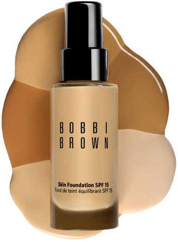 Foundation Brown royal bag kate middleton s brown foundation