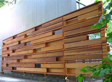 Fancy Trellis Panels 1015 Best Fence Ideas Images On Fence Ideas