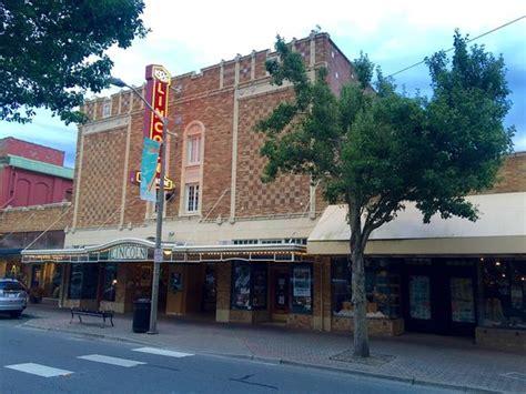 lincoln theatre mt vernon historic lincoln theatre in beautiful downtown mount