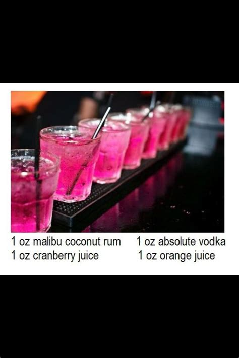 vodka tonic blacklight die besten 25 malibu vodka ideen auf pinterest
