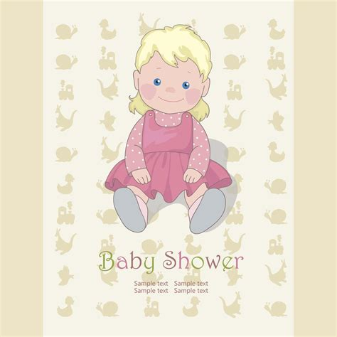 Unique Baby Shower Invitations by Unimaginably Unique Baby Shower Invitation Wordings