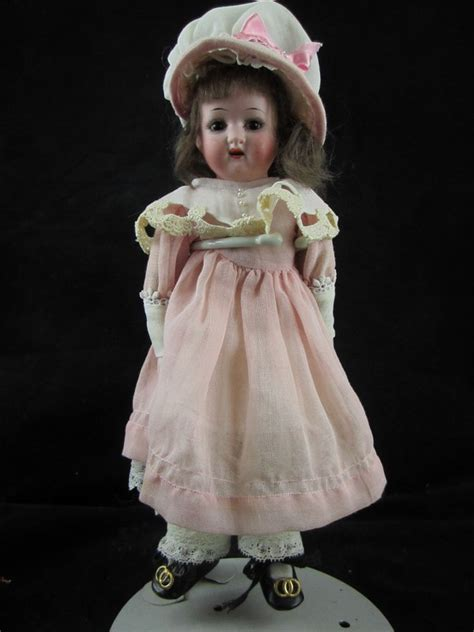 jointed dolls for sale dolls for sale german jointed leather