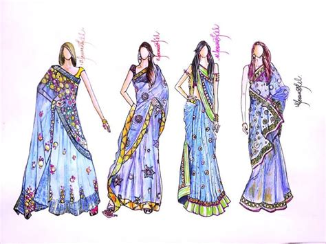 design clothes tips pin by on fashion designs pinterest saree