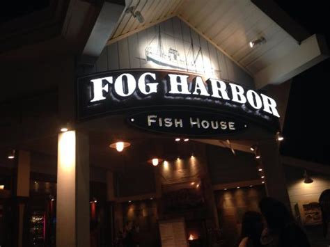 Fog Harbor Fish House by Img 20151220 Wa0015 Large Jpg Picture Of Fog Harbor Fish