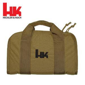 hk gun rug heckler and koch gun rug