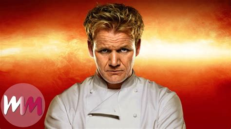 best gordon ramsay top 5 best gordon ramsay shows