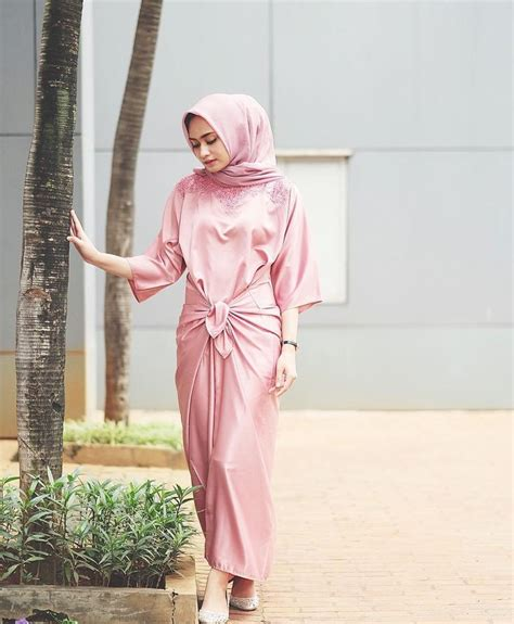 Almaira Dress Dress Hijaber Dress Dress Busana Muslim 65 Best Kondangan Images On