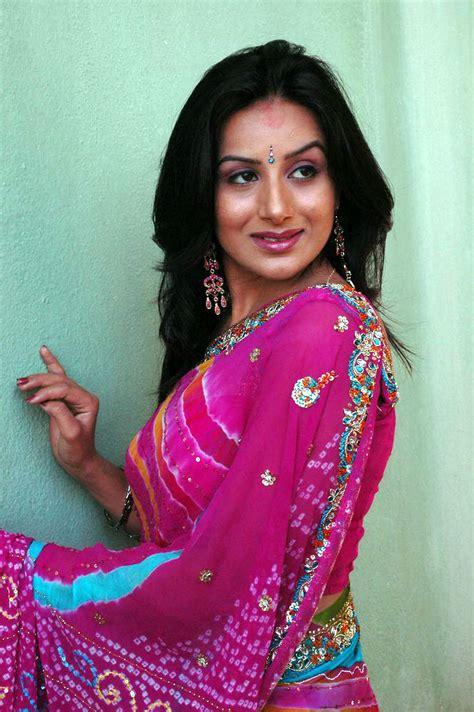 gandhi biography in kannada download kannada actress pooja gandhi wallpapers 2011