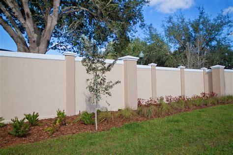 recinzioni giardino prezzi recinzioni prezzi recinzioni quali sono i prezzi delle