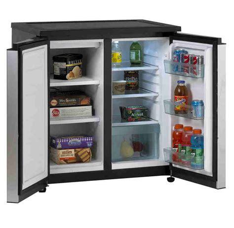 Kitchen Oven Cabinets by A Comprehensive Overview Of The Under Counter Fridge