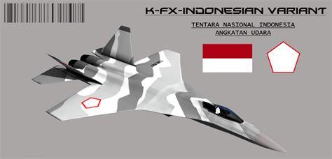 film perang pesawat tempur terbaru keren indonesia negara pertama di asean yang mu