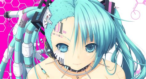 wallpaper android hatsune miku miku hatsune android by kevinms1115 on deviantart