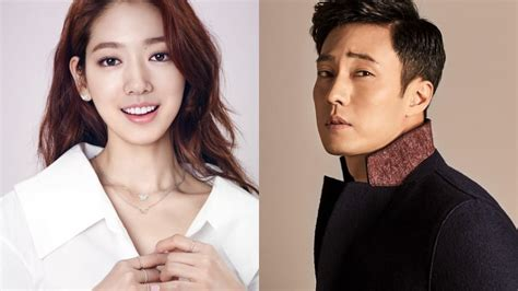 so ji sub park shin hye park shin hye and so ji sub confirmed to star in pd na