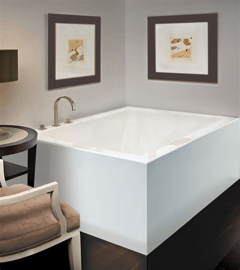 double sided bathtub double sided bathtub 28 images whitehaus whvt180bath