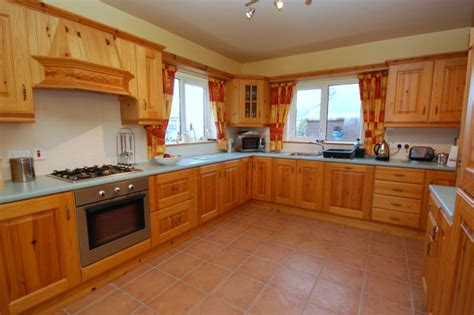 Lismore Cottage Donegal by Lismore Home Donegal Town Donegal Ireland