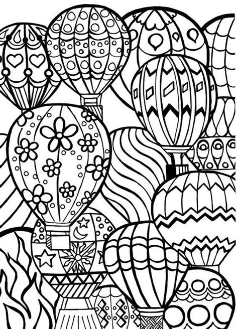 google coloring pages for adults coloring google and adult coloring on pinterest