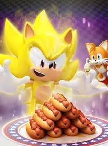 sonic dogs best 25 sonic chili ideas on sonic sonic and shadow and sonic