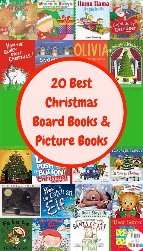 top 20 picture books 20 best board books picture books with