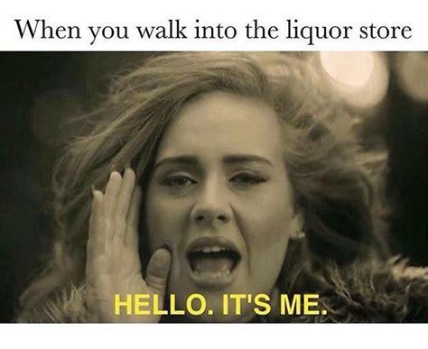 adele we got it all adele hello meme haha funny lmao humor pinterest