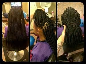 how many packs of hair for individuals medium box braids by rilbraidz nappy hair pinterest