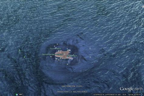 google earth anomalies google earth underwater anomalies related keywords