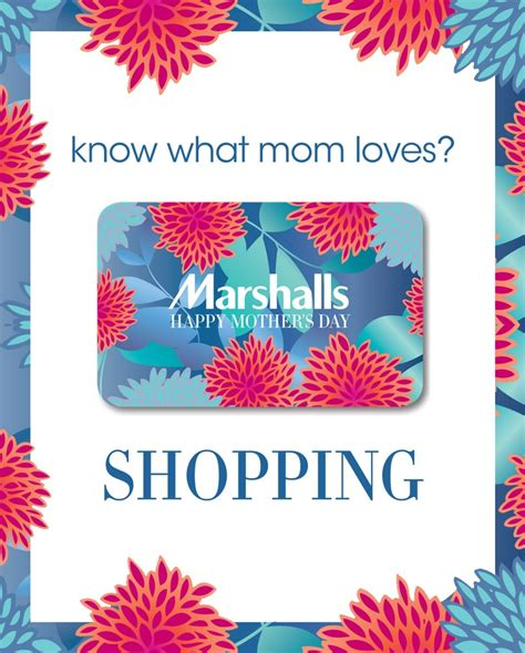 Marshalls Gift Card Discount - 17 best images about marshalls on pinterest shops summer wedges and places