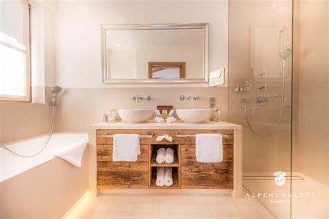 badezimmer chalet badezimmer chalet stil gt jevelry gt gt inspiration f 252 r