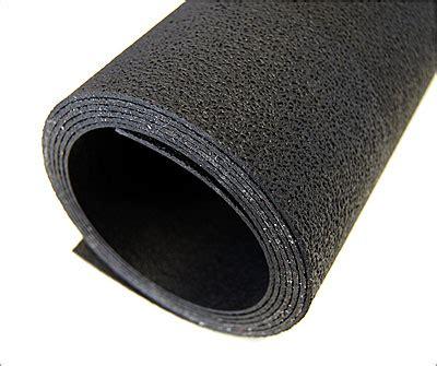 rubber truck bed mats tireplast 174 rubber mats plastic mats truck bed liners