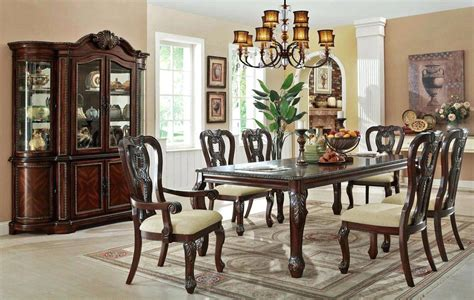 fancy dining table best of fancy classic dining room fancy dining room sets formal dining room sets mansion