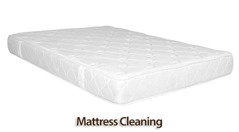 futon mattress cleaning roselawnlutheran