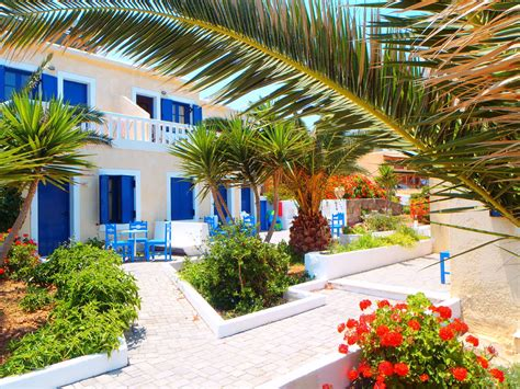 appartments in crete apartments rental on crete zorbas island apartments in