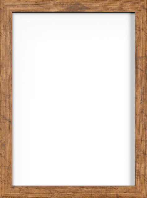square picture frames poster frame photo frames modern picture frame wood effect various square sizes ebay