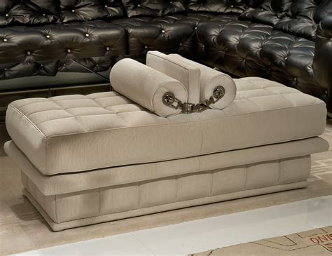 luxury bench luxury benches nella vetrina visionnaire ipe cavalli lavinia luxury