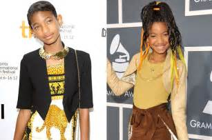 willow smith now 2014 willow smith 2014 hair www pixshark com images