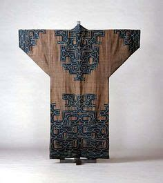Utari Kaftan 1000 ideas about ainu on ainu language