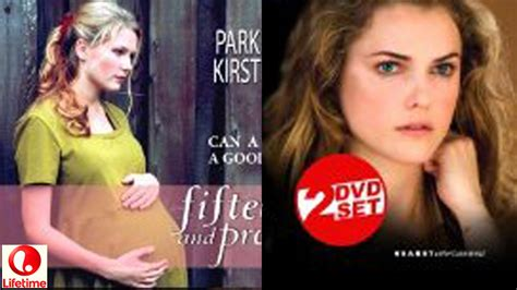 lifetime biography movies list lifetime movies based on true stories fifteen and