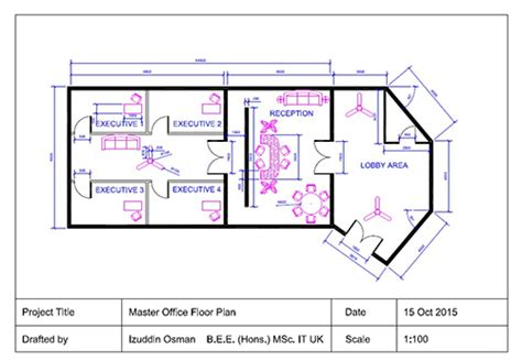 cad floor plans autocad 2d house plan drawings house design plans