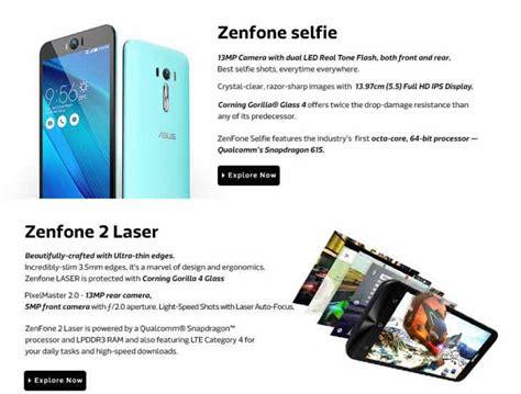 Battery Batre Baterai Asus Zenfone 2 Laser Selfie 5 5 Original asus zenfone selfie laser deluxe pre order details