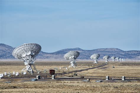 www large file very large array 2012 jpg wikimedia commons