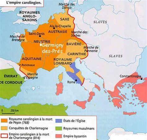 1372160329 un empereur byzantin au dixieme la france c est quoi une histoire commune un etat