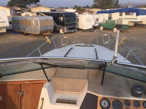 boats for sale victoria ebay bayliner victoria 1978 for sale for 8 500 boats from