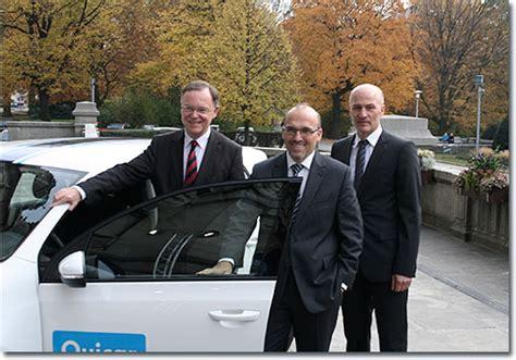 volkswagen bank hannover motormobiles 180 quicar a volkswagen 180 startet ab