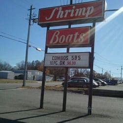 shrimp boat milledgeville shrimp boat seafood 911 s elbert st milledgeville ga